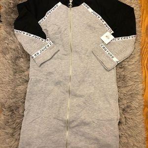 Juicy by Juicy Couture sweatshirt